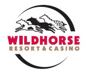 Wildhorse Resort
